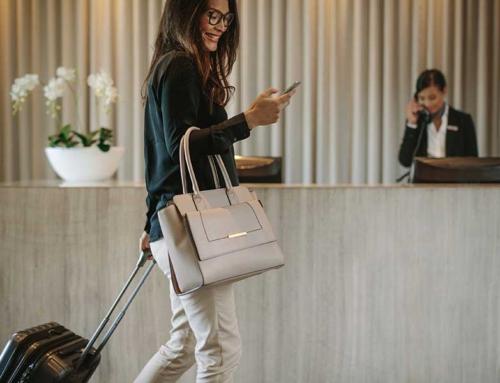 Digitalisierung im Hotel – der Erfolgsfaktor für die Zukunft
