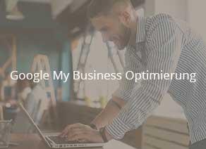 beratung - marketing-agentur-muenchen-tourismus-hotel-google-my-business-optimierung