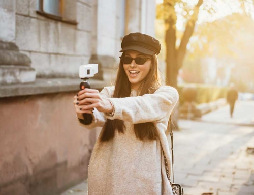 Content Marketing für Hotels, Tourismus Destinationen und Tourismus Betriebe