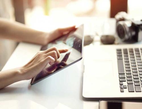 Chancen der Digitalisierung in der Hotel- und Tourismusbranche im Jahr 2020
