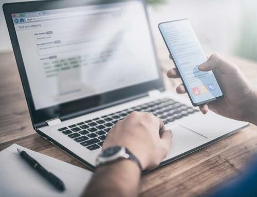 Mit digitaler Kommunikation durch die Corona-Krise