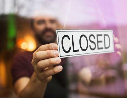 5 Tipps für Krisenkommunikation in Hotels, Destinationen & Tourismusbetrieben