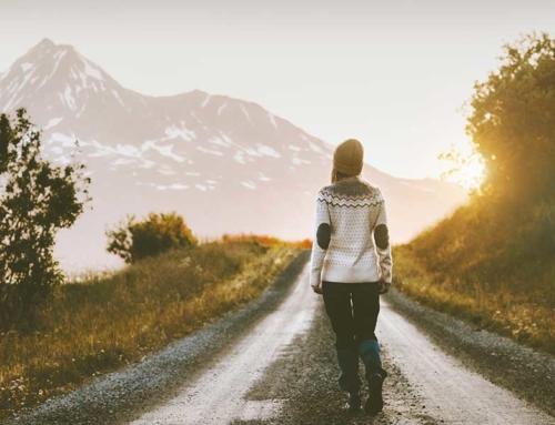 10 Tipps für ein erfolgreiches Destinationsmarketing (Tourismusmarketing)